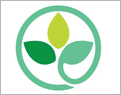Plant Based Nutrition certificate with logo