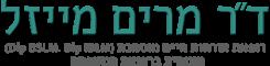 logo-namesml2