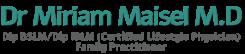 logo-namesml_en2
